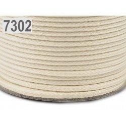 5M corde polyester PES 4mm / Cordelette tressée, corde au mètre,corde synthétique, ficelle polyester