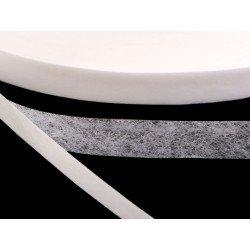 10M ruban thermocollant 10mm / bande thermocollante pour taille de patrons