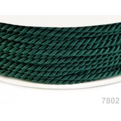 3 M Cordon corde twistée 2,8 mm
