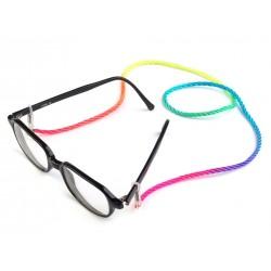 2 accroche lunettes