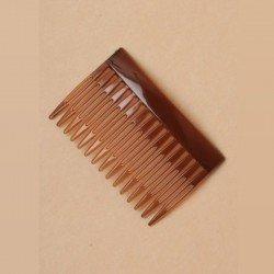 Peigne acrylique 7 cm