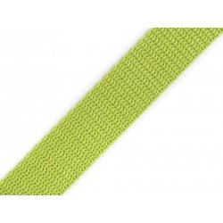 Sangle 20 mm polypropylene